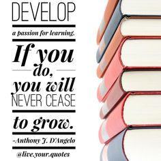 An investment in knowledge pays the best interest -  #liveyourquotes #benjaminfranklin #passion #learning #success #growth #guidance #wisdom #investment #knowledge #development