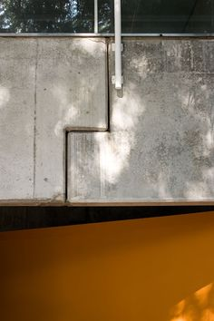 Galeria - Clássicos da Arquitetura: Casa Gerassi / Paulo Mendes da Rocha - 20