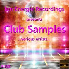 ...house music compilation...