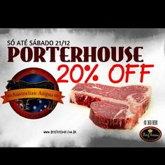 #porterhouse #beefpassion