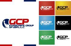 www.gcpinvestment.com