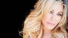 Waukegan, Apr 1: Free: Taylor Dayne With Exposé