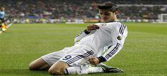 Juventus, il futuro di Morata potrebbe dipendere da Pogba