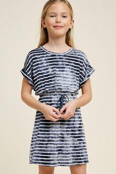 bd5c552b4a 44 Best Dresses images in 2019