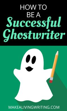 Ghostwriting is where someone else writes your lyrics and you rap them this is accepted to a certain level