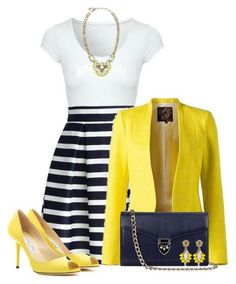 Looking stylish with business meeting outfit 100 ideas Mode Outfits, Fashion Outfits, Womens Fashion, Fashion Trends, Dress Fashion, Classy Outfits, Casual Outfits, Dress Casual, Work Fashion