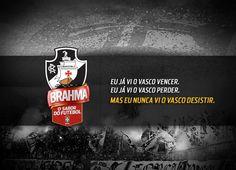 #vasco #soccer #braziliansoccer #futebolcarioca #brahmavasco #juninhopernambucano #torcidavascaina