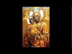YouTube Mona Lisa, Artist, Artwork, Youtube, Painting, Work Of Art, Auguste Rodin Artwork, Artists, Painting Art