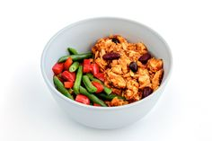 A range of online stores to keep you fit and healthy. Low Carb Meal Delivery, Mexican Chicken, Dog Food Recipes, Health Fitness, Meals, Healthy, Women, Meal, Dog Recipes