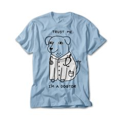 Screen Printing, Size Chart, Overalls, Unisex, Mens Tops, Cotton, T Shirt, Shopping, Fashion