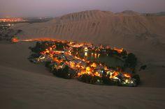 Desert.  #ebalus