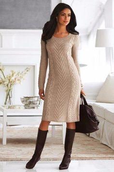 New Ideas Crochet Skirt Outfit Classy