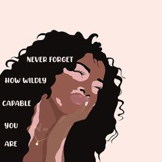 """LovelyBoy on Instagram: """"Never forget how wildly capable you are ✨✨✨✨ #femalehustlers ⠀⠀⠀⠀⠀⠀⠀⠀⠀ .⠀⠀⠀⠀⠀⠀⠀⠀⠀⠀⠀⠀⠀⠀⠀⠀⠀⠀ .⠀⠀⠀⠀⠀⠀⠀⠀⠀⠀⠀⠀⠀⠀⠀⠀⠀⠀ .⠀⠀⠀⠀⠀⠀⠀⠀⠀⠀⠀⠀⠀⠀⠀⠀⠀⠀…"""" Never Forget, Instagram Accounts, Memes, Movie Posters, Film Poster, Meme, Jokes, Film Posters"""