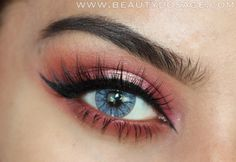 Anastasia Beverly Hills modern renaissance - Google Search