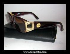Versace Sunglasses Men 30 - http://sunphilia.com/versace-sunglasses-men-30/