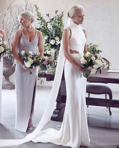 Find out about budget wedding tips. Wedding Dress Hire, Elope Wedding, Budget Wedding, Wedding Tips, Wedding Gowns, Destination Wedding, Wedding Photos, Wedding Day, Gown Pattern
