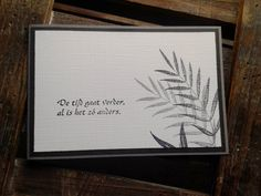 Sympathy Cards, Autumn Leaves, Doodles, Black And White, Drawings, Creative, Frame, Painting, Tube