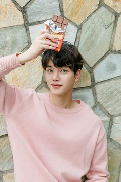 [송강]I will spend a beautiful autumn day with you (feat. Song Kang Ho, Sung Kang, Jung So Min, My Love Song, Love Songs, Korean Celebrities, Celebs, F4 Boys Over Flowers, Handsome Korean Actors
