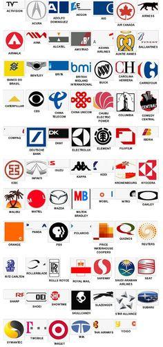 Logotipos de letras online dating