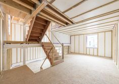 """Unboxed Homes unveils """"London's first custom-build homes""""."""