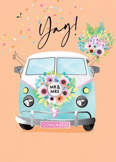 Eid Greeting Cards, Birthday Greeting Cards, Birthday Greetings, Greeting Cards Handmade, Happy Birthday, Wedding Anniversary Message, Wedding Wishes, Wedding Card, Anniversary Greetings