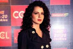 Acknowledging that she has made it on her own in Bollywood, actress Kangana Ranauat says a few flop films do not have much of an impact on her career.