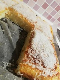 Cornbread, Vanilla Cake, Food And Drink, Sweets, Sugar, Cooking, Healthy, Ethnic Recipes, Desserts