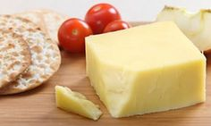 You are gorge-ous: which is Britain's greatest grocery store mature cheddar? Milk And Cheese, Cheddar Cheese, Beef Farming, British Cheese, Raw Milk, Food Safety, Mini Cakes, Toffee, Grocery Store