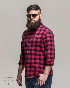 Gelisen pêssego camisa masculina camisa xadrez de algodão de manga camisa 6XL em Camisas Casuais de Roupas e Acessórios - Masculino no AliExpress.com   Alibaba Group