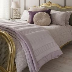 5055299484579-750x750 Pink Quilts, Duvet, Bedding, Quilt Cover Sets, Parisian, Bedroom, House, Furniture, Beautiful