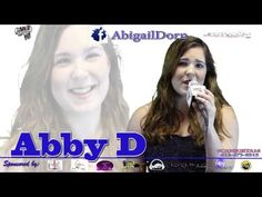 Ill Spittaz Tv Presents...Can I Get a 16? Feat Abby D