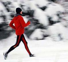 Best Winter Workouts   Best In Fitness