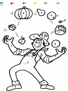 Exercitii- joc pentru elevii de clasa I si gradinita Smurfs, Snoopy, Boys, Fictional Characters, 1, School, Infant Activities, Printables, Colors