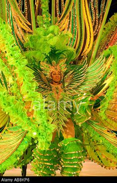 Masquerade Costumes, Carnival Costumes, West Indies, Soca Music, Showgirl Costume, Recycled Dress, Trinidad Carnival, Port Of Spain, Nature Center