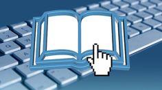 Johnson, S., O. G. Evensen, et al. [e-Book] Cuestiones clave para el desarrollo de colecciones con recursos electrónicos: Una guía para bibliotecas. . La Haya, IFLA, 2012 Texto completo Lo…