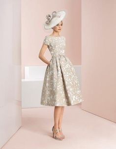 Couture Club by Rosa Clara