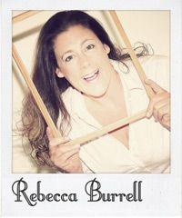 Rebecca Burrell – Managing Director Baseball, History, Baseball Promposals, Historia