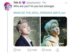 Bts Namjoon, Hoseok, Taehyung, Jimin, K Pop, Bts Theory, Bts Gifs, Bts Tweet, Rap Lines