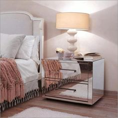 Bedroom Table Ideas At Modern Home Design Ideas Tips luxury Bedroom Table Ideas