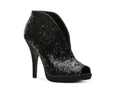 I LOVE THESE | Nina Essence Bootie
