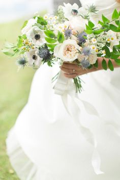 Big Spring Farm Barn Wedding photos barn venue_1861