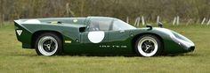 1999 Lola T70 Coupe   eBay