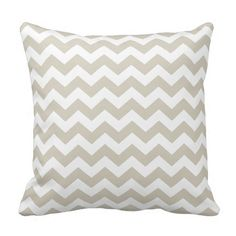 >>>Low Price Guarantee          	Chevron Pattern - beige and white Throw Pillow           	Chevron Pattern - beige and white Throw Pillow in each seller & make purchase online for cheap. Choose the best price and best promotion as you thing Secure Checkout you can trust Buy bestHow to          ...Cleck Hot Deals >>> http://www.zazzle.com/chevron_pattern_beige_and_white_throw_pillow-189002823761515970?rf=238627982471231924&zbar=1&tc=terrest
