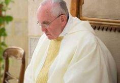 La Crónica Católica 18. 03. 2015