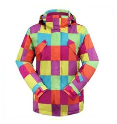 3 Things to Consider While Buying Women's Snowboarding Jackets http://sulia.com/channel/california/f/4a69f3b8-5ae5-4ba4-bf36-563e52ca31f5/?source=pin&action=share&ux=mono&btn=small&form_factor=desktop&sharer_id=0&is_sharer_author=false