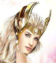 Beautiful She-ra Fan Art Comic Book Characters, Comic Character, Catwoman, Carnival Fantasy, Cartoon Costumes, Looks Pinterest, Old School Cartoons, She Ra Princess Of Power, Fanart
