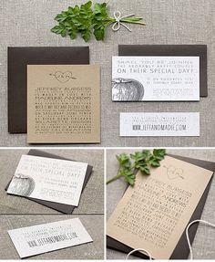 keep-it-natural-unique-wedding-invitations