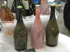 Bello e buono si riferiscono allo stesso prodotto: il #vino della #Cantina #Pizzolato a #Villorba -#Treviso