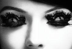 David Dunan - make up
