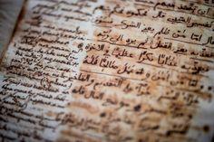 Using Latin to analyze other languages